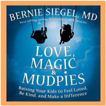 berniesiegel_lovemagicandmudpies